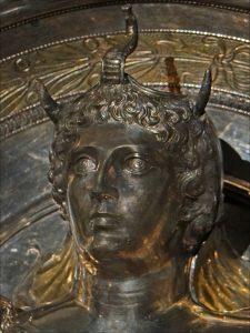 Kleopatra Selene