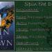 The Blood of Stars 01 - Spin the Dawn von Elizabeth Lim