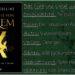 Die Tribute von Panem - Panem X: Das Lied von Vogel und Schlange (The Ballad of Songbirds and Snakes) von Suzanne Collins