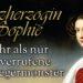 Erzherzogin Sophie - Mehr als nur das verrufene Schwiegermonster